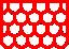 Pustaki ścienne i cegły klinkierowe