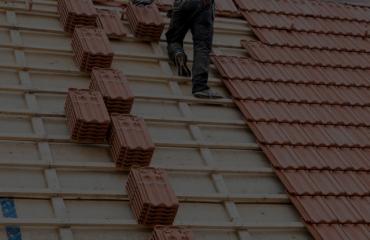 Materiały budowlane i pokrycia dachowe